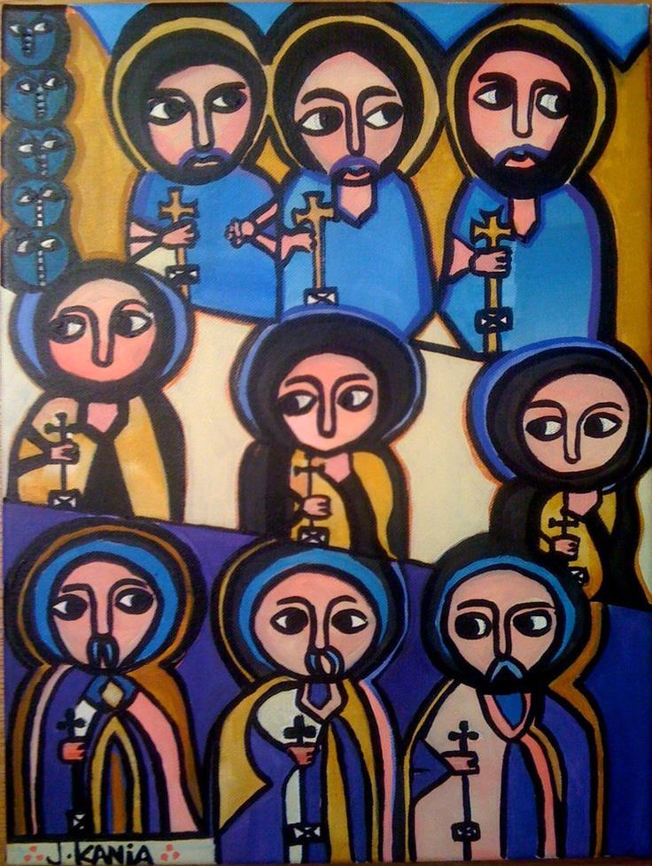 Christian Ethiopianism